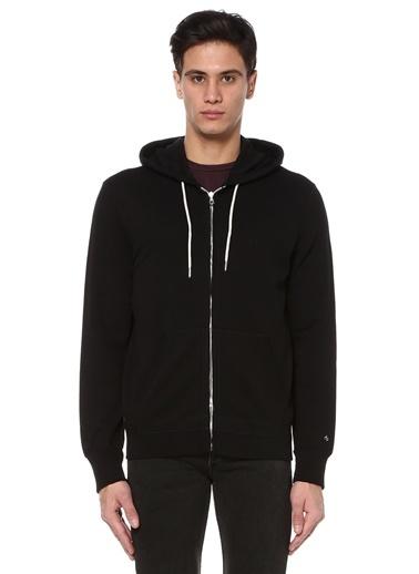 Sweatshirt-Rag&Bone